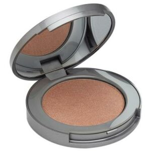Colorescience Pressed Illuminator Morning Glow Derma2Care