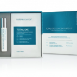 Total Eye Restore Regimen